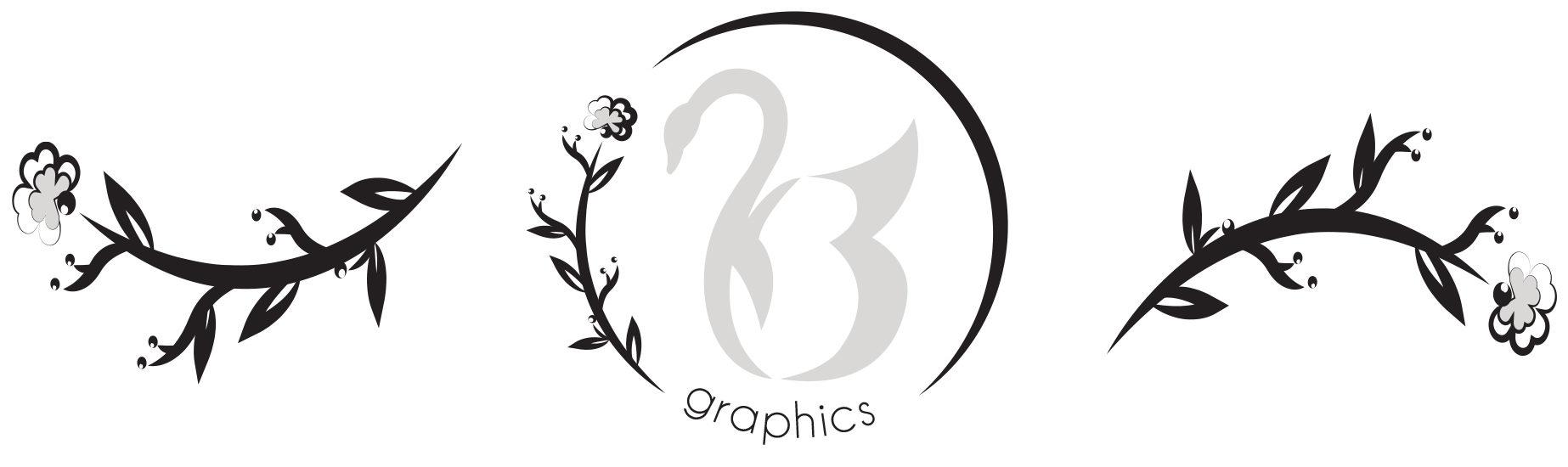 KB Graphics